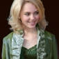About AnnaSophia Robb