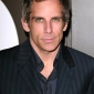 About Ben Stiller