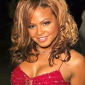 About Christina Milian