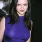 About Christina Ricci