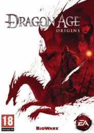 About Dragon Age