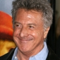 About Dustin Hoffman