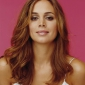 About Eliza Dushku