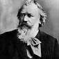 About Johannes Brahms