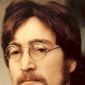 About John Lennon