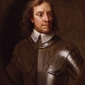 About Oliver Cromwell