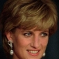 About Princess Diana