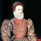 About the Life of Queen Elizabeth I