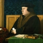About Thomas Cromwell