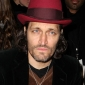 about Vincent Gallo
