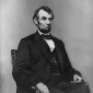 Abraham Lincoln's Personnel Life