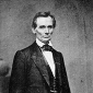 Abraham Lincoln's Rise as a Republican