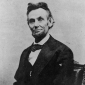Abraham Lincoln's Run to the Presidency