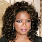 Accomplishments of Oprah Winfrey