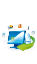 Acronis True Image 2011: the latest and most powerful backup tool from Acronis