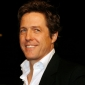 Actor Hugh Grant arrested...