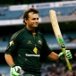 Adam Gilchrist's Achievements, Awards and Style of Playing