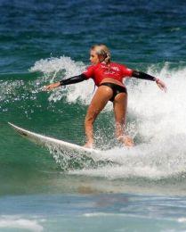 Adventurous Water Sports