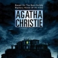 Agatha Christie Murder Quick Links
