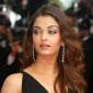 Aishwarya Rai The Most Beautiful Woman In The World In 1994