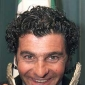 Alberto Tomba and His Childhood and Career Beginning!