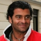 Alberto Tomba The Olympic Champion!