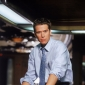 "Alexis Denisof in ""Angel"". Part I"