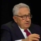 Alfred Kissinger
