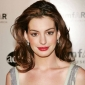 Anne Hathaway: Recent and Future Projects