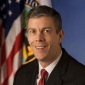Arne Duncan's Contribution to American Education