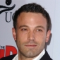 Arrest Warrant issued to Ben Affleck!