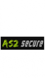 AS2Secure: a new level of encryption software