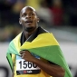 Asafa Powell - a Sprint Biography