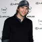 Ashton Kutcher's Personnel Life Revealed