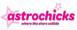 AstroChicks.com - a must see
