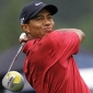 Athlete of the decade: Tiger Woods