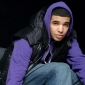 "Aubrey ""Drake"" Graham Is Becoming A Man"