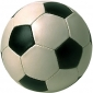 Ball-Handling