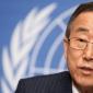 Ban-ki tackles Sudan crisis