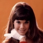 Barbi Benton: Recording Artist and Acting Career