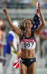 Beginner Marathon Runners