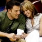 Ben Affleck and Jennifer Lopez Reunite?