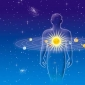 Benefits of Astrology