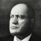 Benito Mussolini's Biography