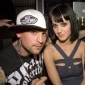 Benji Madden dating Katy Perry