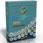 BestSync 2010 - the best sync tool I ever used