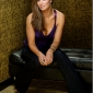 Bianca Kajlich: Career and Life