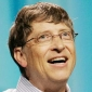 Bill Gates opts for spiritual side of life