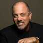 Billy Joel's Biography