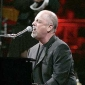 Billy Joel's latest car accident!